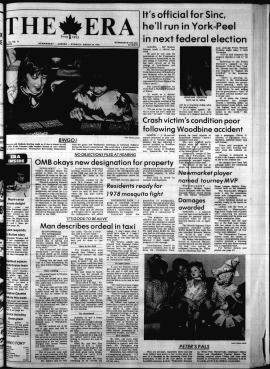 197800299.PDF