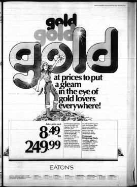 197800301.PDF