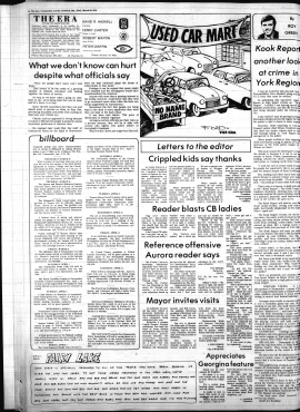197800302.PDF