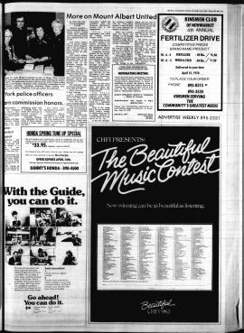 197800309.PDF