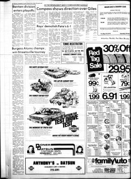 197800312.PDF