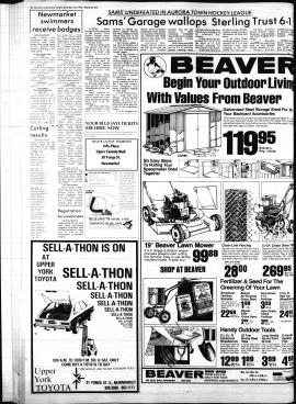 197800314.PDF