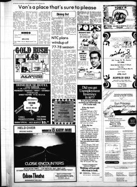 197800316.PDF