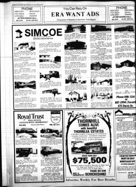 197800320.PDF