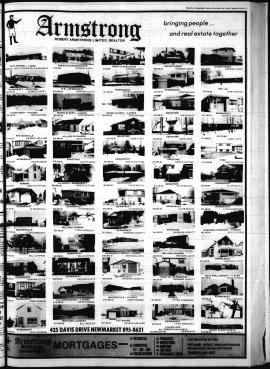 197800321.PDF