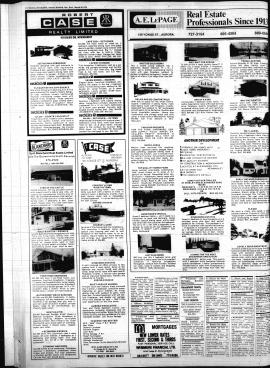 197800322.PDF