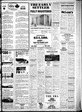 197800323.PDF