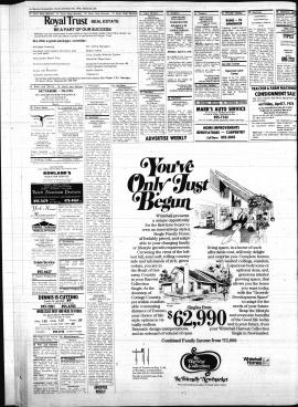 197800324.PDF