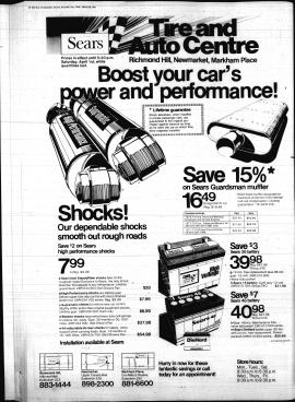 197800326.PDF