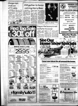 197800328.PDF