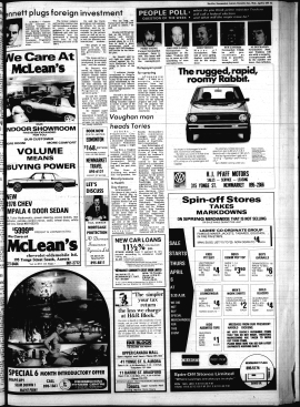 197800331.PDF