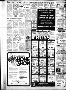 197800332.PDF