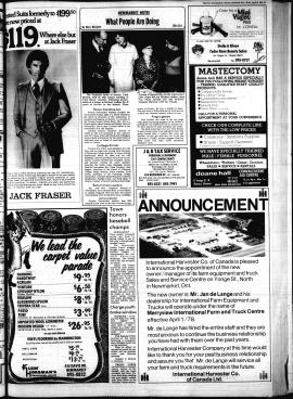 197800333.PDF