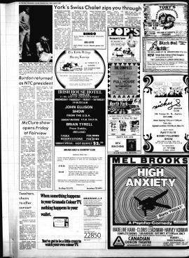 197800334.PDF