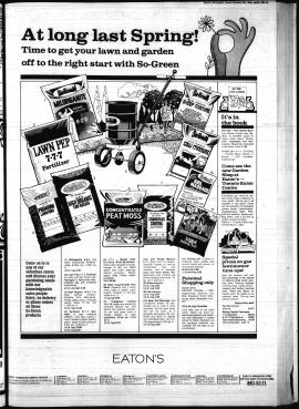 197800335.PDF