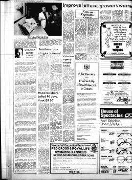 197800336.PDF