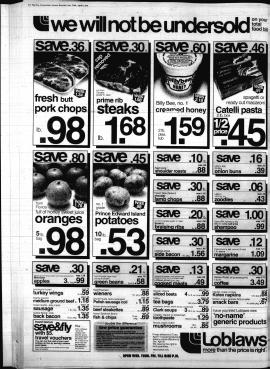197800338.PDF
