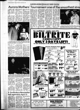 197800340.PDF
