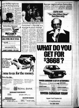 197800341.PDF