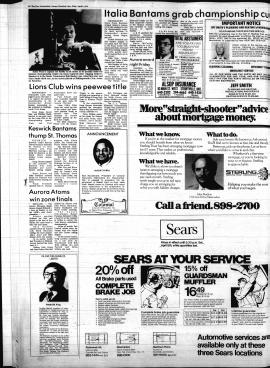197800342.PDF