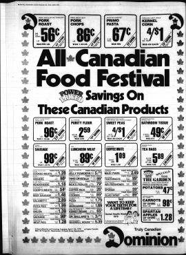 197800344.PDF