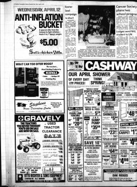 197800350.PDF