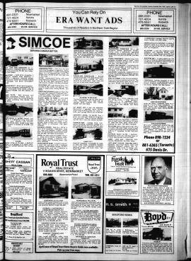 197800351.PDF