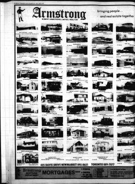 197800352.PDF