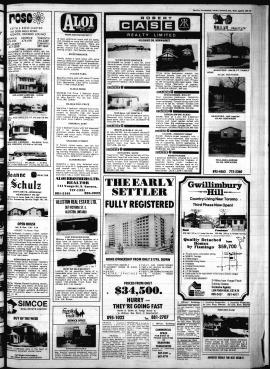197800353.PDF