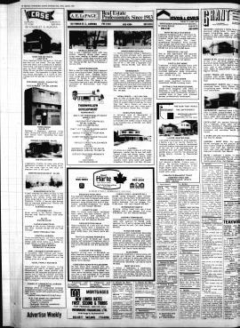 197800354.PDF