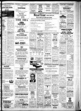 197800355.PDF