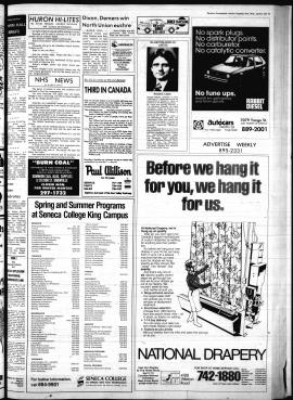 197800357.PDF