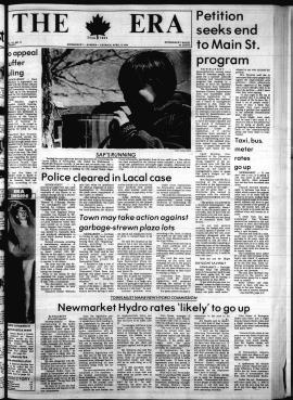 197800359.PDF