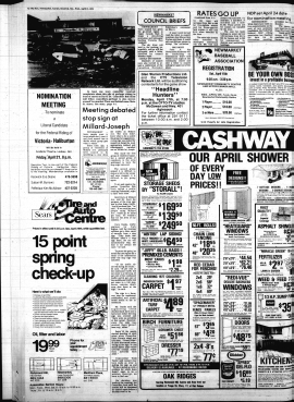197800360.PDF