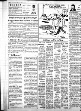 197800362.PDF