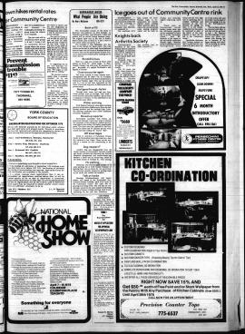 197800365.PDF