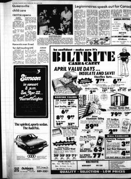 197800366.PDF