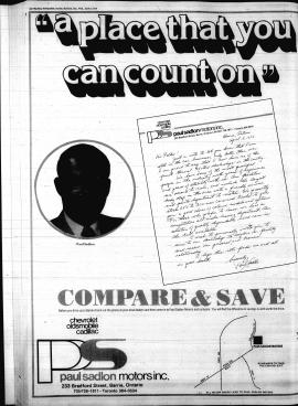 197800368.PDF