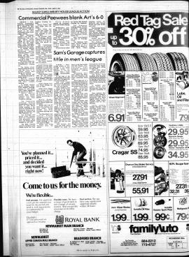 197800370.PDF
