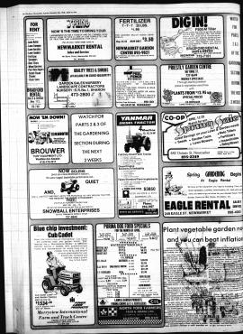 197800372.PDF