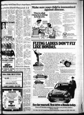 197800373.PDF