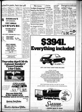 197800377.PDF