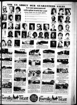 197800381.PDF