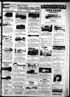 197800383.PDF
