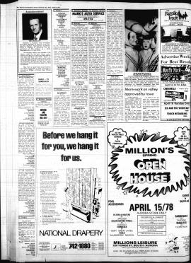 197800386.PDF