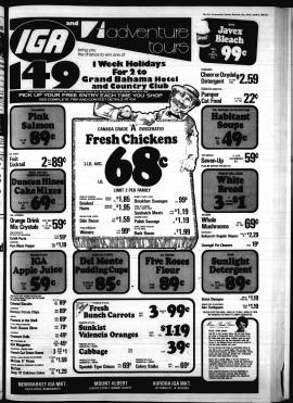 197800391.PDF