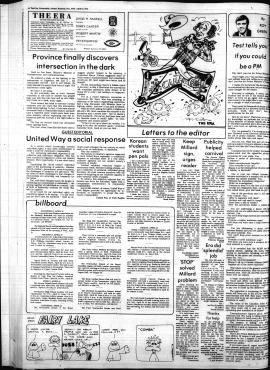 197800392.PDF