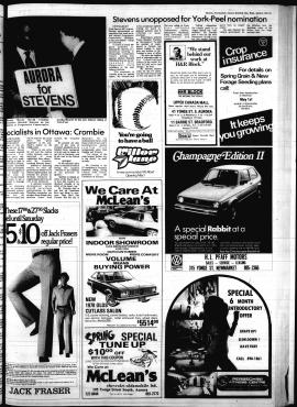 197800393.PDF