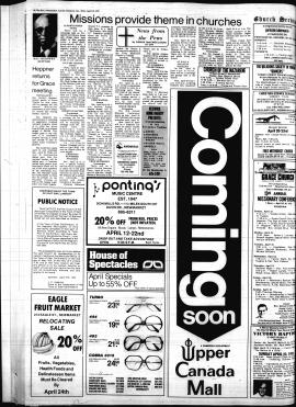 197800394.PDF