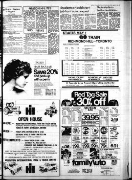 197800397.PDF